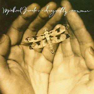 michael-franks-dragonfly-summer
