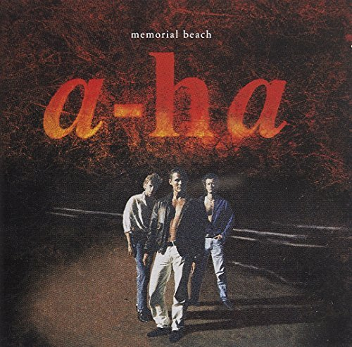 A Ha Memorial Beach Import Swe