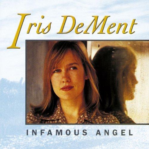 iris-dement-infamous-angel