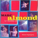 marc-almond-twelve-years-of-tears
