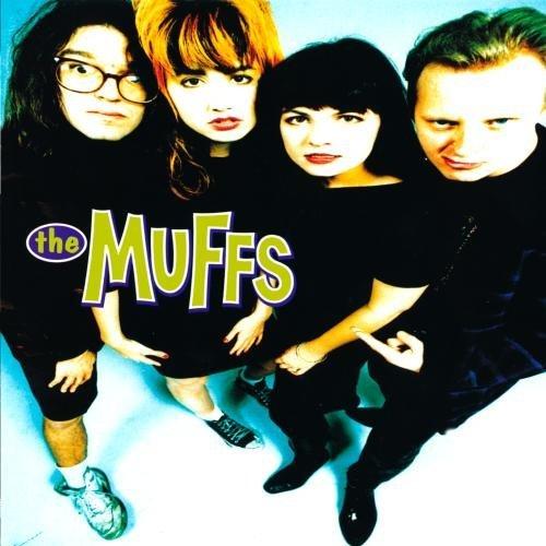muffs-muffs-cd-r