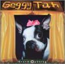 geggy-tah-grand-opening