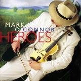 O'connor Mark Heroes