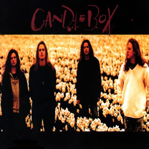 candlebox-candlebox