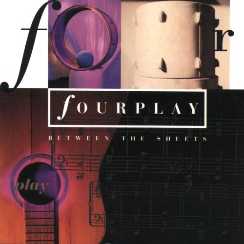 fourplay-between-the-sheets