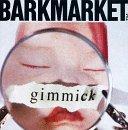 barkmarket-gimmick