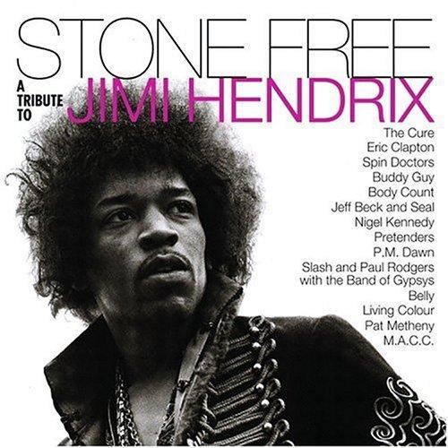 stone-free-stone-free-cure-clapton-body-count-slash-t-t-jimi-hendrix