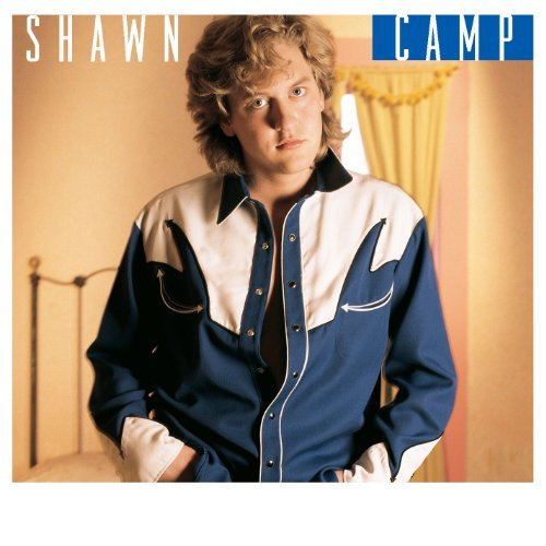 Shawn Camp Shawn Camp