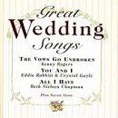 great-wedding-songs-great-wedding-songs-cd-r-harris-rabbitt-watson-morris
