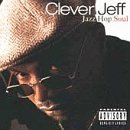 clever-jeff-jazz-hop-soul-explicit-version