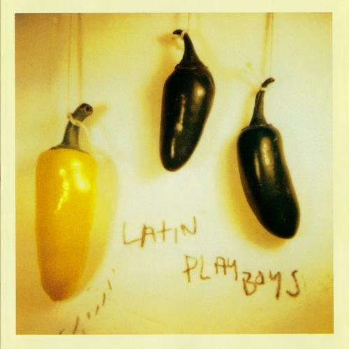 latin-playboys-latin-playboys-cd-r
