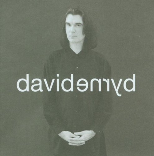 David Byrne/David Byrne