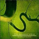 Dead Can Dance Serpent's Egg