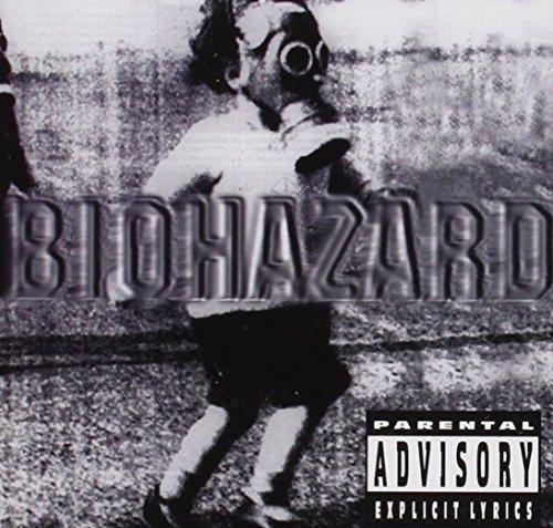 biohazard-state-of-the-world-address-explicit-version