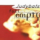 judybats-full-empty