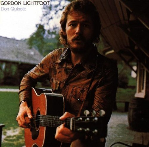 gordon-lightfoot-don-quixote