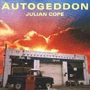 Julian Cope Autogeddon