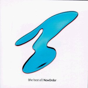 New Order Best Of New Order