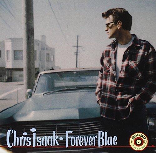 chris-isaak-forever-blue
