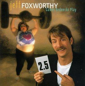 jeff-foxworthy-games-rednecks-play