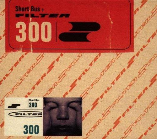 filter-short-bus