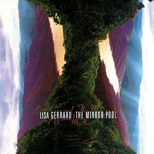 lisa-gerrard-mirror-pool