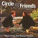 Circle Of Friends Soundtrack Macgowen Brennen Chieftains Domino Long John Jump Band