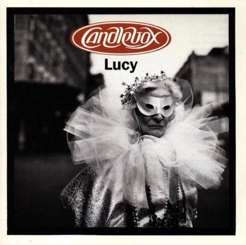 Candlebox/Lucy