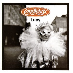 candlebox-lucy