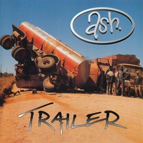 ash-trailer-cd-r