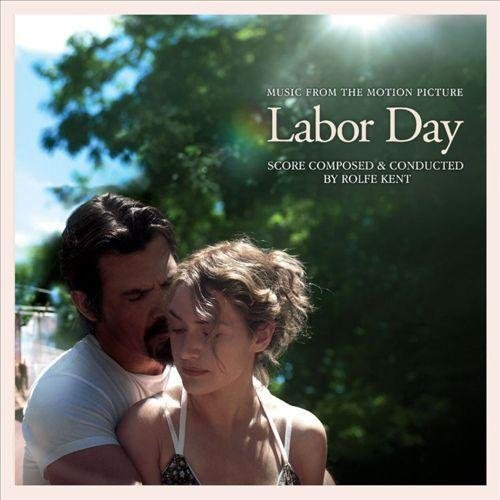 Labor Day Labor Day (music From The Moti