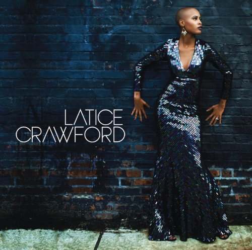 latice-crawford-latice-crawford-cd-longplay