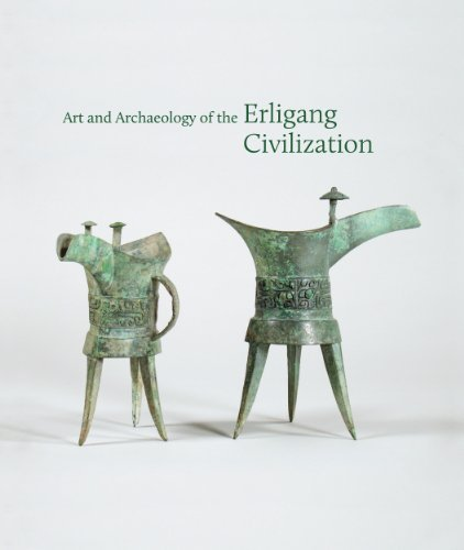 steinke-kyle-edt-ching-dora-c-y-edt-bagl-art-and-archaeology-of-the-erligang-civilization