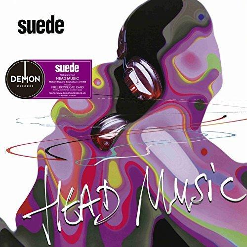 suede-head-music-import-gbr-2-lp