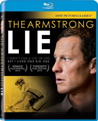 armstrong-lie-armstrong-lie-blu-ray-nr-ws