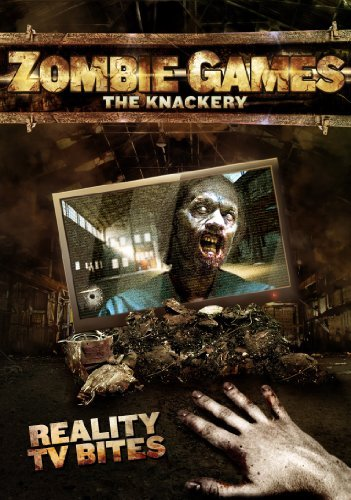 Zombie Games The Knackery Zombie Games The Knackery Nr