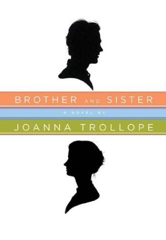 Joanna Trollope Brother And Sister