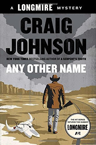 craig-johnson-any-other-name