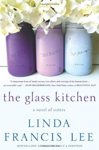linda-francis-lee-the-glass-kitchen