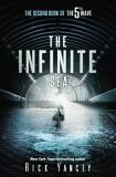 Rick Yancey The Infinite Sea
