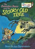 Stan Berenstain The Berenstain Bears And The Spooky Old Tree