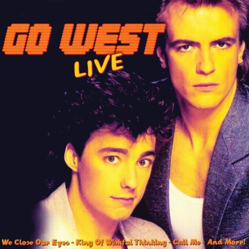 go-west-live