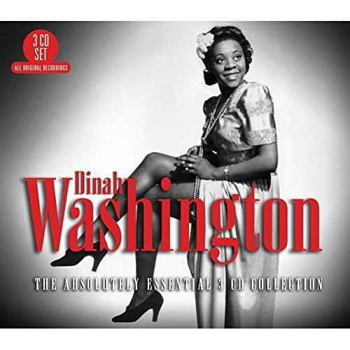 dinah-washington-absolutely-essential-import-gbr