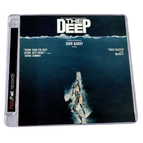 donna-john-barry-summer-deep-original-soundtrack-import-gbr