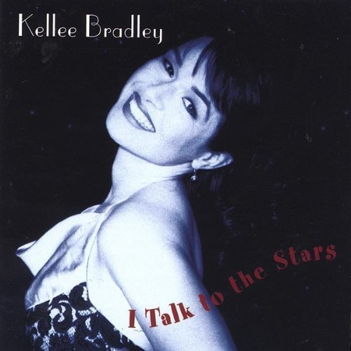 Kellee Bradley I Talk To The Stars