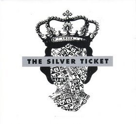Terminal Sales Vol. Vi The Silver Ticket Terminal Sales Vol. Vi The Silver Ticket