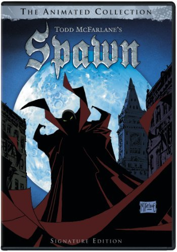 spawn-animated-collection-dvd-nr