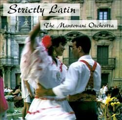 the-mantovani-orchestra-strictly-latin