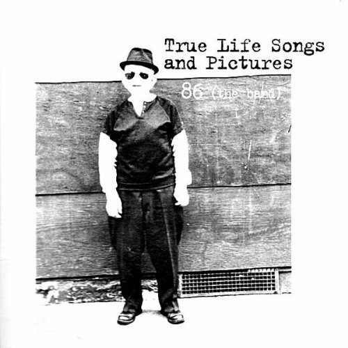 86 True Life Songs And Pictures