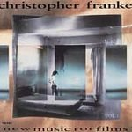 christopher-franke-vol-1-new-music-for-film